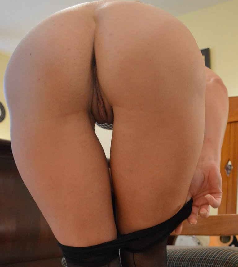 casalinga amatoriale porno fetish e pantyhose