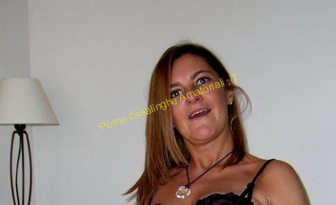 Ivana da Riccione