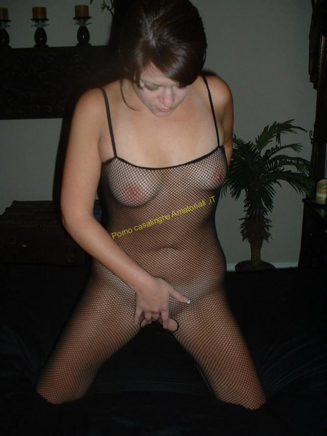 Www cum in wife