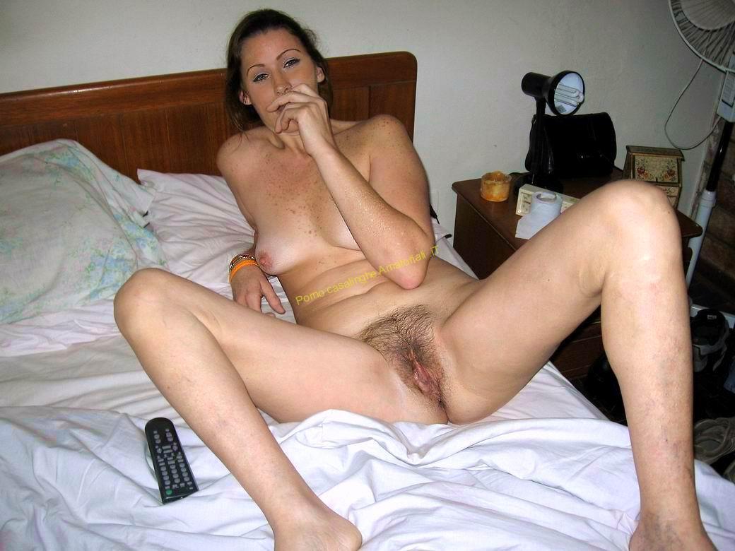 sesso con panna video porno erotico