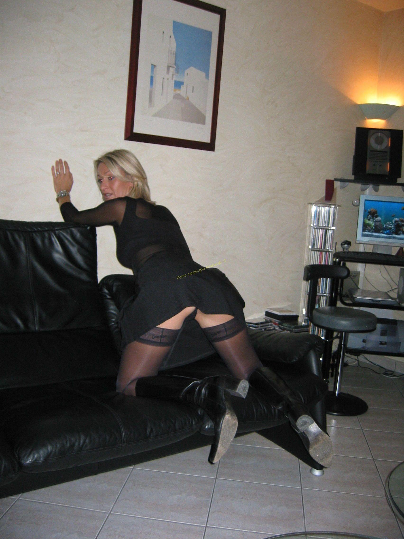 Cristina la Milf superfiga