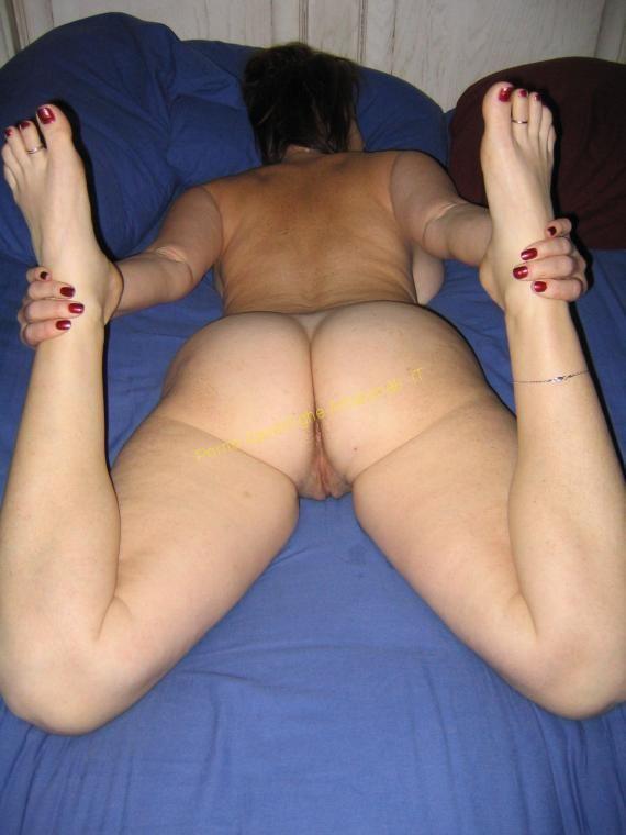 donna nuan foto amatoriale pesaro