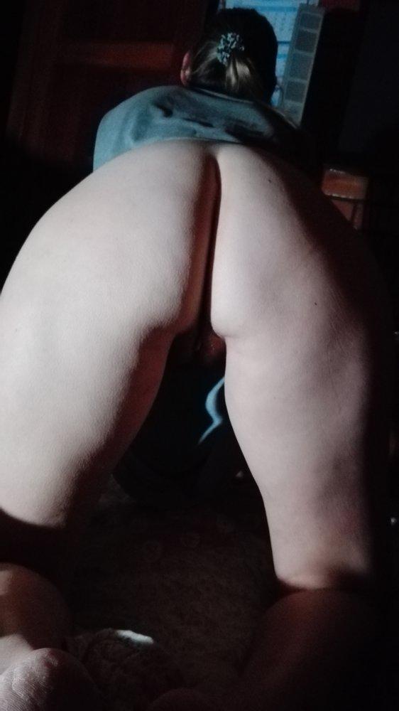 culo nudo donna matura